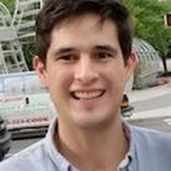 José Cambronero